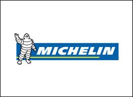 Gomme e pneumatici auto di tutte le marche a  Nichelino, Moncalieri, Borgaretto, La Loggia, Garino, Vinovo e Torino sud.